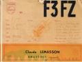 F3FZ-1964_1