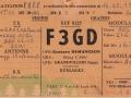 F3GD-1965
