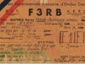 F3RB-1965