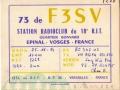 F3SV-1964