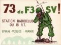 F3SV-1968