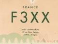 F3XX-1965_1