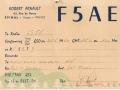 F5AE-1964