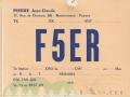 F5ER-1961