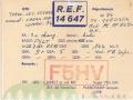 F5HV-1966