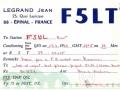 F5LT-1966