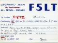 F5LT 1968.jpg