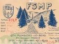 F5MP-1966