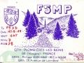 F5MP-1969
