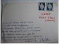 F5MP Verso 1966.jpg