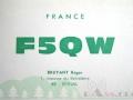 F5QW-1969