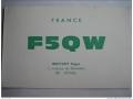 F5QW 1969 Recto.jpg