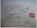 F5QW2-1967-Verso