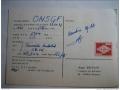 F5QW 1967 Verso.jpg