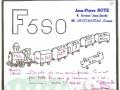 F5SO-1967
