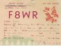 F8WR-1964