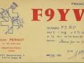 F9YV 1963.jpg