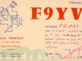 F9YV-1965