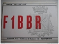 F1BBR 1973 Recto.jpg
