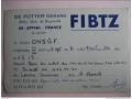 F1BTZ 1971 Recto.jpg