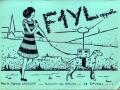 F1YL 1972.JPG