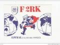 F2RK Recto 1976.jpg