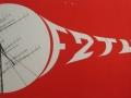 F2TU 1972 (2).jpg