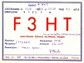 F3HT 1973.JPG