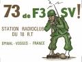 F3SV 1972.jpg