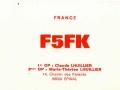 F5FK 1975.JPG