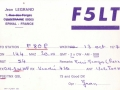 F5LT 1977.JPG