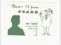 F6ADH Recto 1978.jpg