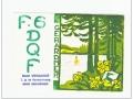 F6DQF Recto 1975.jpg