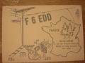 F6EDD 1980.jpg