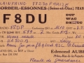 F8DU 1975.JPG
