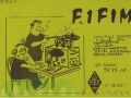 F1FIM-1987_1