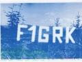 F1GRK-1982_1