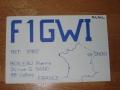 F1GWI 1983.jpg