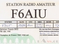 F6AIU-1984_1