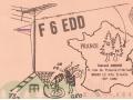 F6EDD-1980_1