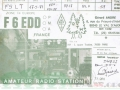F6EDD-1981_1