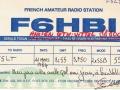 F6HBI-1984