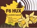 F6HUX-1982_1