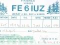 F6IUZ-1990
