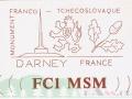 FC1MSN-1987_1