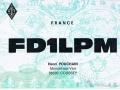 FD1LPM-1986_1