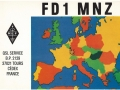 FD1MNZ-88640-Granges_recto
