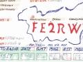 FE2RW-1986