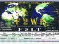 F2WR-2000