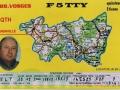 F5TTY-2000